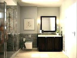 bathroom cabinet paint ideas bathroom cabinet painting ideas elegant painting bathroom vanity