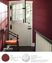Small Picture 28 best Color Trends 2017 images on Pinterest Color trends