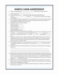 Standard Partnership Agreement Template New Standard Partnership ...