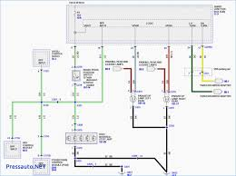 2001 ford escape wiring harness diagram tamahuproject org 2001 ford escape radio wiring harness at 2001 Ford Escape Wiring Diagram