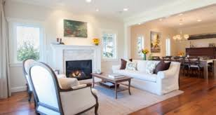 family room lighting fixtures. Living Room Light Fixtures Beautiful Homes Design Family Lighting S