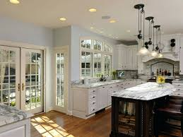 10000 kitchen remodel large size of cabinets under kitchen remodel under bathroom remodel home renovation ideas 10000 kitchen remodel