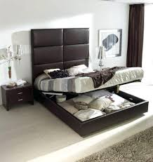 high platform beds with storage. Brilliant High High Platform Bed Frame With Storage Appealing  Luxury In High Platform Beds With Storage B