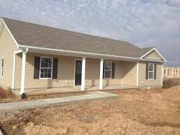 Users must be at least 16 years of age or with an adult. 333 Fairbanks Ave Bowling Green Ky 42101 Realtor Com