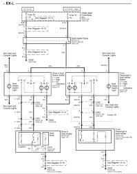 diagrams 560710 2005 honda accord wiring diagram 2005 honda honda accord 2005 audio wiring diagram diagrams 560710 2005 honda accord wiring diagram 2005 honda pictures