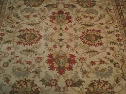 top contemporary x 9 12 area rugs clearance best area rugs target clearance area rugs 9 12