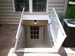 Bilco Doors Amazon — One Thousand Designs : Methods To Cover up ...