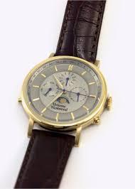 vivienne westwood mens watches portland watch brown gold triads vivienne westwood mens watches portland watch brown gold