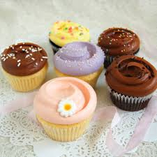 Magnoliabakeryonlinecom Cupcakes Menu Online