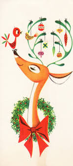 Christmas Card Picture 295 Best Vintage Christmas Cards Images On Pinterest