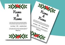 Jump to navigation jump to search. Template Free Wedding Invitation Svg Files For Cricut Download Free And Premium Svg Cut Files
