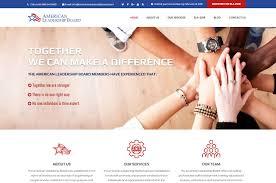 Freelance Web Designer Kerala Wordpress Developer In Kerala Mywebworld
