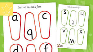 To answer some of the letters you need the phonetic symbol which isn't on the keyboard. Teacher S Pet Initial Sound Alphabet Fans
