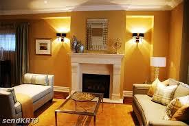 lighting sconces for living room. Light Sconces For Living Room Lighting A