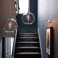 living room lighting ceiling. best 25 living room lighting ideas on pinterest lights for furniture and pictures of rooms ceiling l