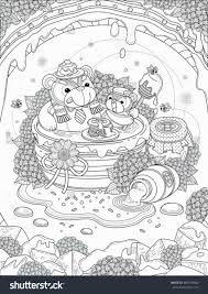 Bible Coloring Pages Kids Astonising Printable Scripture Coloring