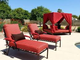 home goods patio furniture image of home goods patio furniture lounge home goods patio set home home goods patio furniture