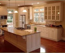 Home Depot Kitchen Furniture Kitchen Sink Cabinet Home Depot Amusing Corner Kitchen Sink