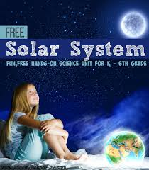 Solar System Worksheet   Ordering Pla s likewise Solar System Subtraction  6th Pla    Worksheet   Education moreover 129 best Math games images on Pinterest   Teaching math  Math moreover THE SOLAR SYSTEM   worksheet by lolamora3 furthermore 5th Grade Math Word Problems likewise English teaching worksheets  Solar System additionally Solar System Worksheets Free   Free Clipart furthermore Pla s in Solar System Worksheet   Turtle Diary moreover The Pla arium – Solar System Worksheet for 1st Grade – School in addition Double Sided Mag ic Solar System together with Grade 2   Solar System Worksheet 1   Kidschoolz. on first grade solar system worksheets