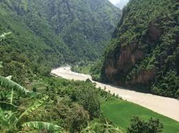 <b>West</b> Seti <b>Dam</b>, Nepal   International Rivers