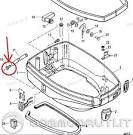 Image result for 2005 chevy trailblazer engine diagram