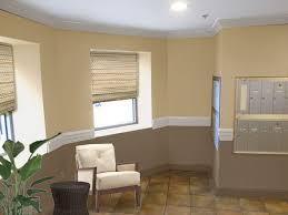 2 tone living room paint ideas   ... Paint Ideas, Home Decor,