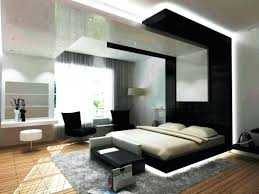 Small Bedroom Paint Ideas Awesome Small Bedroom Color Schemes Ideas Home Color  Ideas Small Bedroom Colours Ideas