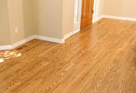 wood floor refinishing without sanding. Hardwood Floor Cleaning Wood Refinishing Without Sanding