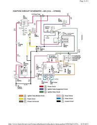 john deere wiring harness diagram wiring diagram structure wiring diagram john deere wiring harness diagram john deere wiring john deere d110 wiring harness diagram john deere wiring harness diagram