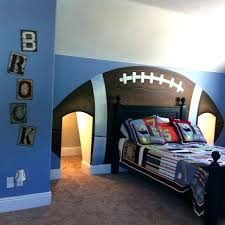 boys football bedroom ideas. Kids Football Bedroom Room Ideas Design Dazzle Home Improvement Episodes Season 1 . Boys