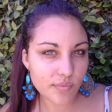 Erika Ponce - Address, Phone Number, Public Records | Radaris