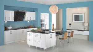 Colour Kitchen Download Best Kitchen Paint Color Michigan Home Design With
