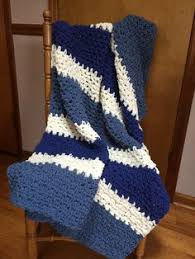 Bernat Blanket Yarn Patterns Knit Delectable Get Fresh Throw Knit Blanket And Afghan Patterns Pinterest