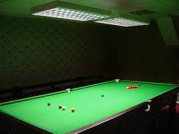 image of new contemporary pool table lights all contemporary design intended for led pool table