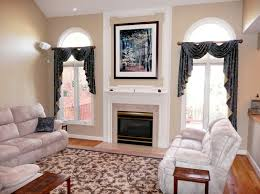 Living Room Borders Family Room Dream Home Furnishings