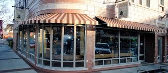 commercial sliding glass patio doors las vegas summerlin bifold accordion