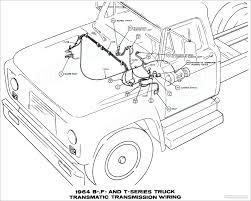 Ford 8n wiring harness diagram nickfayos club