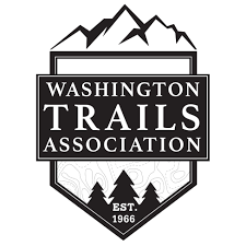 columbia cascades trail skills college pacific crest trail sponsors