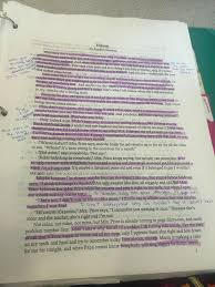 best eleven by sandra cisneros theme analysis images on step 1 annotations from the text
