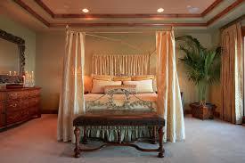 Smart Bedroom Furniture Bedroom Smart Tuscan Bedroom Decor With Nice Tuscan Beddings