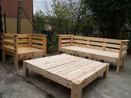 pallet patio furniture pinterest. complete pallet garden set outdoor furniture patio pinterest r