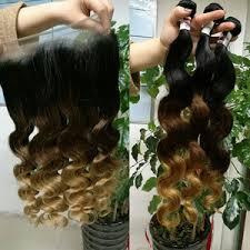 Burgundy Remy <b>Hair</b> Weave