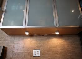 under cabinet lighting with outlet. Under Cabinet Lighting With Power Outlets Outlet R
