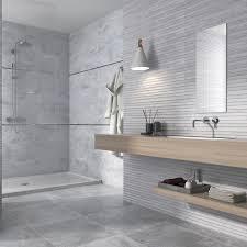 light grey bathroom tiles designs amazing bathroom decorating