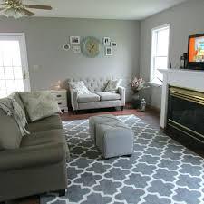 positive threshold fretwork rugs f4228114 super cool ideas target grey rug contemporary design fretwork rug threshold