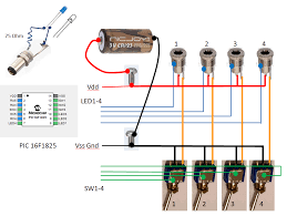 for rr7 relay wiring wiring diagram for you • ge rr7 wiring diagram ge rr4 wiring diagram wiring diagram rr9p relay wiring ge rr7 latching
