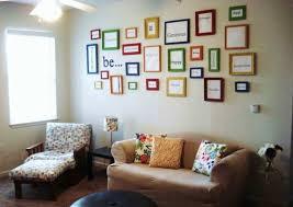Apartment Decor Diy Cool Design Ideas