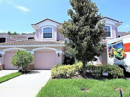 townhomes for in clearwater fl 16 als zillow