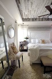 Best 25+ Modern country bedrooms ideas on Pinterest | Country master  bedroom, Modern country and Rustic grey bedroom