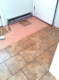 floating tile floor no grout tile flooring ideas with floating ceramic tile floor